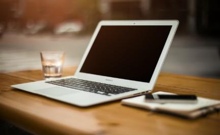 Workplace-Rollout im Rahmen eines M&A-Deals