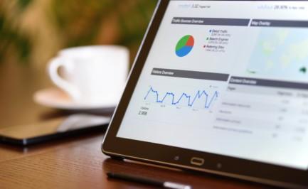 Fünf Jahre SAP S/4HANA – Roadmap für eine erfolgreiche Implementierung