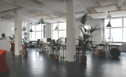 Wie die Corona-Krise unser Arbeitsleben verändert (Teil 1)