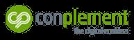 Logo Conplement AG